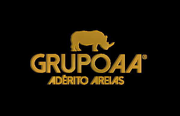 GRUPOAA_logo