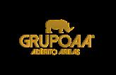 Grupo Adérito Areias